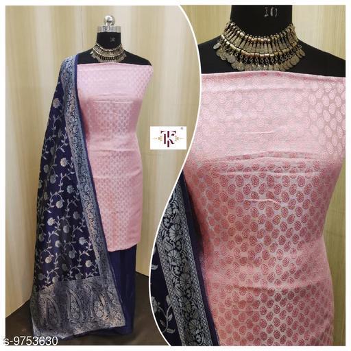 Ethnic Motif Design Suuits and Dress Material