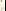 """Mens Shawl Plain Lohi Dushala (White, Large, Size 45""""X90"""")"""
