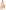 """Men Shawl with Border Lohi Dushala (Color White, Size 45""""X90"""")"""