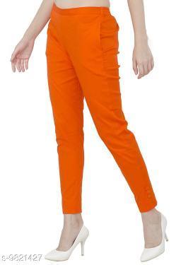 Stylish Pants for women