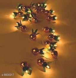 Shoppyana Advanced Decorative Lights