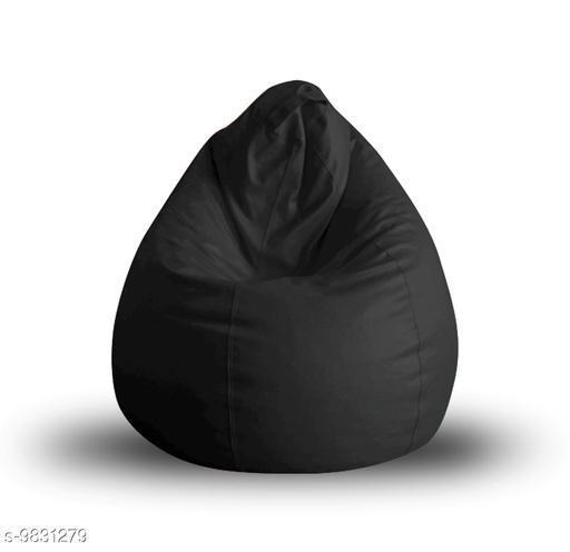 Home  Bean Bag