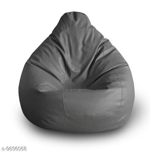 Fancy Bean Bag Cover