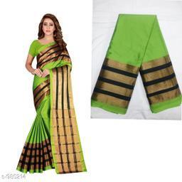 Fashionable Attractive Saree