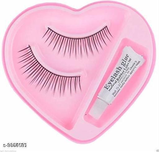 Eyes eyelash_1  *Product Name* eyelash_1  *Sizes Available* Free Size *    Catalog Name:  Premium Choice False Eyelashes CatalogID_1753060 C51-SC1242 Code: 021-9854091-
