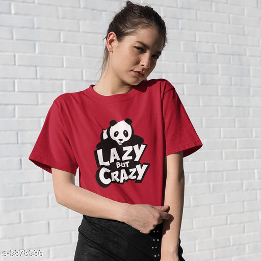Beautiful Cotton T shirt
