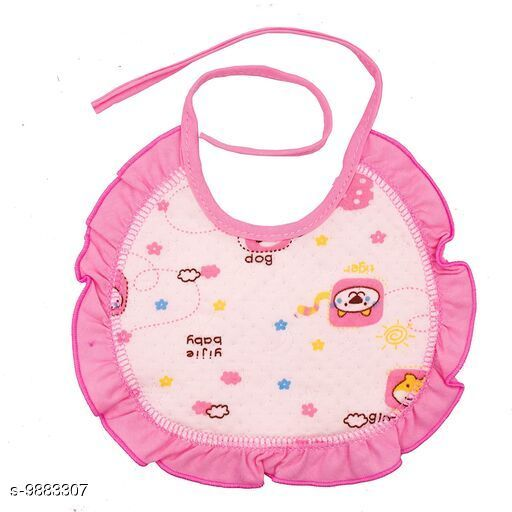 Kids Bottle & Bottle Covers Stylish Cotton Kids Bottle & Bottle Covers  *Material* Cotton  *Pattern* Printed  *Pack* Pack of 1  *Sizes Available* Free Size *    Catalog Name: Stylo Remote Covers CatalogID_1759078 C138-SC1672 Code: 985-9883307-
