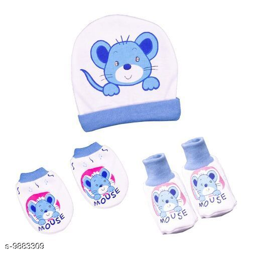 Kids Bottle & Bottle Covers Stylish Cotton Kids Bottle & Bottle Covers  *Material* Cotton  *Pattern* Printed  *Pack* Pack of 1  *Sizes Available* Free Size *    Catalog Name: Stylo Remote Covers CatalogID_1759078 C138-SC1672 Code: 985-9883309-