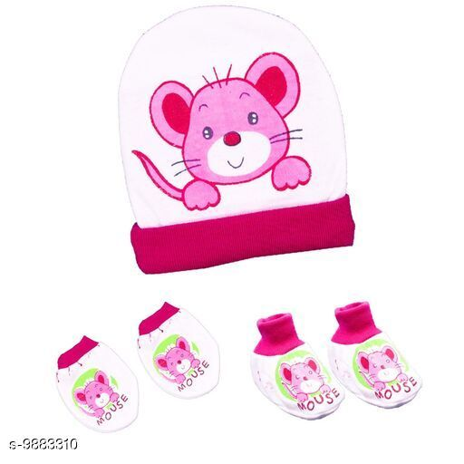 Kids Bottle & Bottle Covers Stylish Cotton Kids Bottle & Bottle Covers  *Material* Cotton  *Pattern* Printed  *Pack* Pack of 1  *Sizes Available* Free Size *    Catalog Name: Stylo Remote Covers CatalogID_1759078 C138-SC1672 Code: 985-9883310-
