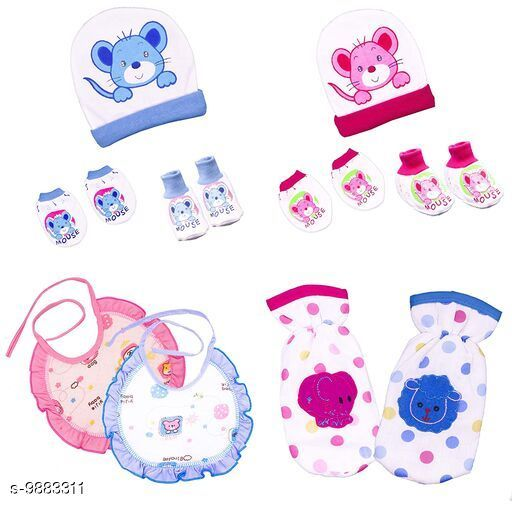 Kids Bottle & Bottle Covers Stylish Cotton Kids Bottle & Bottle Covers  *Material* Cotton  *Pattern* Printed  *Pack* Pack of 1  *Sizes Available* Free Size *    Catalog Name: Stylo Remote Covers CatalogID_1759078 C138-SC1672 Code: 985-9883311-