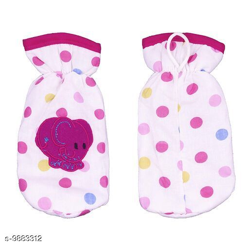 Kids Bottle & Bottle Covers Stylish Cotton Kids Bottle & Bottle Covers  *Material* Cotton  *Pattern* Printed  *Pack* Pack of 1  *Sizes Available* Free Size *    Catalog Name: Stylo Remote Covers CatalogID_1759078 C138-SC1672 Code: 985-9883312-