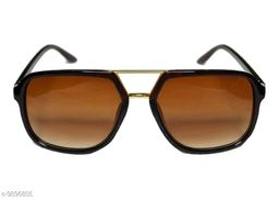 Men Stylish Sunglasses