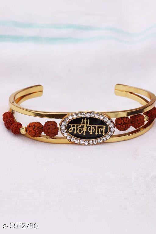 Bangles & Bracelets Bangles New  *Plating* Gold Plated  *Multipack* 1  *Sizes*   *Sizes Available* Free Size *    Catalog Name: Diva Colorful Bracelet & Bangles CatalogID_1765654 C77-SC1094 Code: 062-9912780-