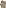 alamodey Self Design Dobby Weave Viscose Shawl for Winter (43x86 inch, Brown)- Men