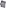 alamodey Self Design Dobby Weave Viscose Shawl for Winter (Multi, 43x86 inch)- Men
