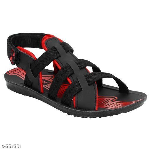 Flip Flops Trendy Men's Footwear   *Material* Outer  *Size* IND - 6, IND - 7, IND - 8, IND - 9, IND - 10  *Description* It Has 1 Pair Of Men's  Footwear  *Sizes Available* IND-6, IND-7, IND-8, IND-9, IND-10 *   Catalog Rating: ★2.8 (12)  Catalog Name: Supirio Trendy Men's Footwear  CatalogID_118174 C67-SC1239 Code: 592-991901-994