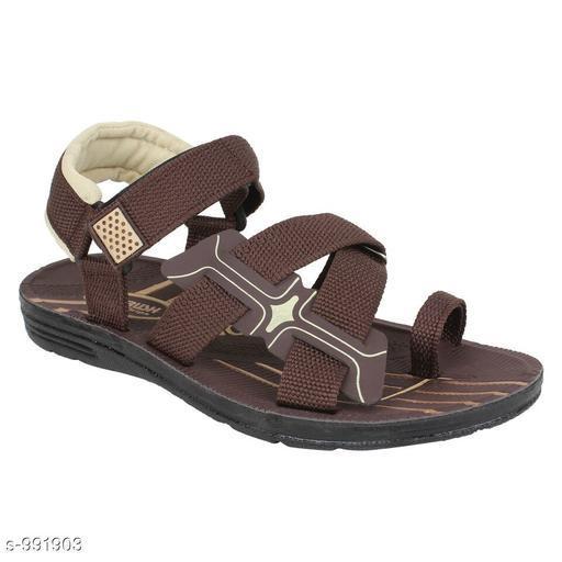 Flip Flops Trendy Men's Footwear   *Material* Outer  *Size* IND - 6, IND - 7, IND - 8, IND - 9, IND - 10  *Description* It Has 1 Pair Of Men's  Footwear  *Sizes Available* IND-6, IND-7, IND-8, IND-9, IND-10 *    Catalog Name: Supirio Trendy Men's Footwear  CatalogID_118174 C67-SC1239 Code: 182-991903-994
