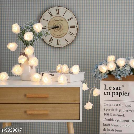 Candle Light Tea Light Holder With coloured Plain Glass