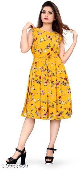 Fancy Designer Dresses
