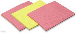 Sponge Non-Stick Wipe