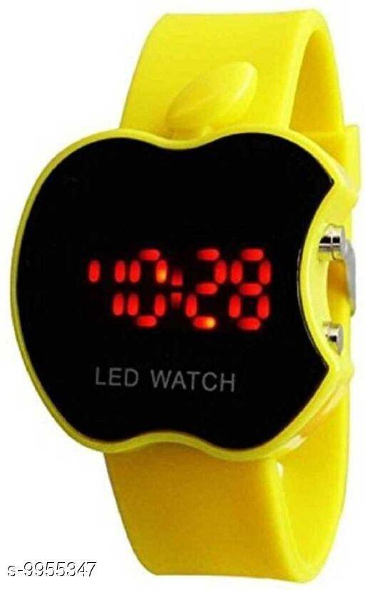 Digital Smart watches