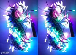 20 Mtr Rocket  ladi for Diwali decoration,Christmas decoration,Wedding decoration,Birthday decoration,