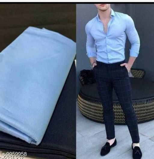 Shirts top and bottom fabric top and bottom fabric  *Sizes Available* Shirt 2.5m/Pant 2m, Shirt 2.75m/Pant 1.2m, Shirt 2.75m/Pant 1.3m, Shirt 2.75m/Pant 1.4m, Shirt 2.75m/Pant 1.5m, Shirt 2.75m/Pant 1.6m, Shirt 2.75m/Pant 1.7m, Shirt 2.75m/Pant 1.8m, Shirt 2.75m/Pant 1.9m, Shirt 2.75m/Pant 2m, Shirt 3m/Pant 1.2m, Shirt 3m/Pant 1.3m, Shirt 3m/Pant 1.4m, Shirt 3m/Pant 1.5m, Shirt 3m/Pant 1.6m, Shirt 3m/Pant 1.7m, Shirt 3m/Pant 1.8m, Shirt 3m/Pant 1.9m, Shirt 3m/Pant 2m, Shirt 3.25m/Pant 1.2m, Shirt 3.25m/Pant 1.3m, Shirt 3.25m/Pant 1.4m, Shirt 3.25m/Pant 1.5m, Shirt 3.25m/Pant 1.6m, Shirt 3.25m/Pant 1.7m, Shirt 3.25m/Pant 1.8m, Shirt 3.25m/Pant 1.9m, Shirt 3.25m/Pant 2m, Shirt 3.5m/Pant 1.2m, Shirt 3.5m/Pant 1.3m, Shirt 3.5m/Pant 1.4m, Shirt 3.5m/Pant 1.5m, Shirt 3.5m/Pant 1.6m, Shirt 3.5m/Pant 1.7m, Shirt 3.5m/Pant 1.8m, Shirt 3.5m/Pant 1.9m, Shirt 3.5m/Pant 2m, Shirt 3.75m/Pant 1.2m, Shirt 3.75m/Pant 1.3m, Shirt 3.75m/Pant 1.4m, Shirt 3.75m/Pant 1.5m, Shirt 3.75m/Pant 1.6m, Shirt 3.75m/Pant 1.7m, Shirt 3.75m/Pant 1.8m, Shirt 3.75m/Pant 1.9m, Shirt 3.75m/Pant 2m, Shirt 4m/Pant 1.2m, Shirt 4m/Pant 1.3m, Shirt 4m/Pant 1.4m, Shirt 4m/Pant 1.5m, Shirt 4m/Pant 1.6m, Shirt 4m/Pant 1.7m, Shirt 4m/Pant 1.8m, Shirt 4m/Pant 2m, Shirt 4.5m/Pant 1.2m, Shirt 4.5m/Pant 1.3m, Shirt 4.5m/Pant 1.4m, Shirt 4.5m/Pant 1.5m, Shirt 4.5m/Pant 1.6m, Shirt 4.5m/Pant 1.7m, Shirt 4.5m/Pant 1.8m, Shirt 4.5m/Pant 1.9m, Shirt 4.5m/Pant 2m, Shirt 5m/Pant 1.2m, Shirt 5m/Pant 1.3m, Shirt 5m/Pant 1.4m, Shirt 5m/Pant 1.5m, Shirt 5m/Pant 1.6m, Shirt 5m/Pant 1.7m, Shirt 5m/Pant 1.8m, Shirt 5m/Pant 1.9m, Shirt 5m/Pant 2m, Shirt 2m/Pant 1.2m, Shirt 2m/Pant 1.3m, Shirt 2m/Pant 1.4m, Shirt 2m/Pant 1.5m, Shirt 2m/Pant 1.6m, Shirt 2m/Pant 1.7m, Shirt 2m/Pant 1.8m, Shirt 2m/Pant 1.9m, Shirt 2m/Pant 2m, Shirt 2.25m/Pant 1.2m, Shirt 2.25m/Pant 1.3m, Shirt 2.25m/Pant 1.4m, Shirt 2.25m/Pant 1.5m, Shirt 2.25m/Pant 1.6m, Shirt 2.25m/Pant 1.7m, Shirt 2.25m/Pant 1.8m, Shirt 2.25m/Pant 1.9m, Shirt 2.25m/Pant 2m, Shirt 